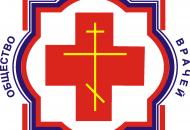 logo-1-opvr