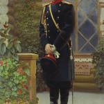 Nikolay_II_of_Russia_by_I.Repin_(1896,_GIM)