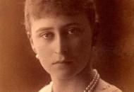 Святая мученица Елизавета Федоровна Романова (11)